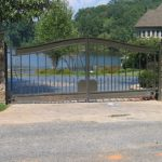 Ornamental-Gate1