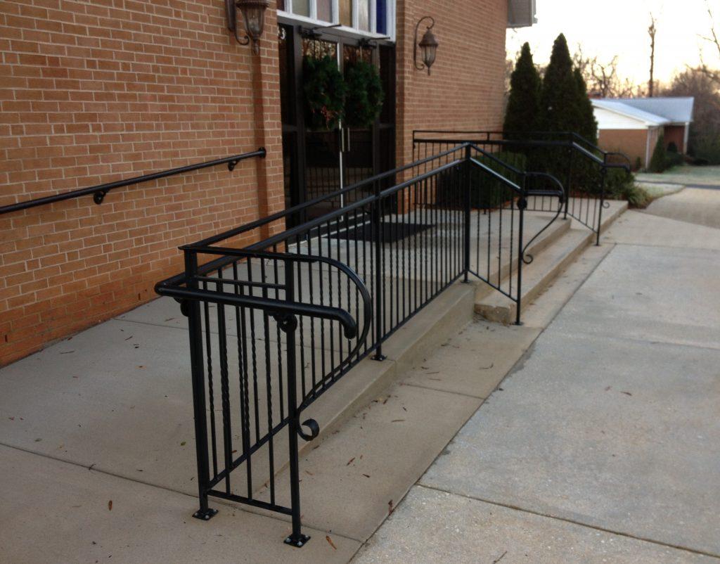 churchrailfront2